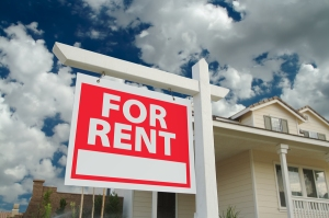 Property-Management-Rent