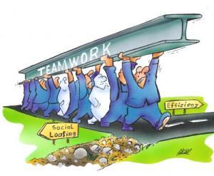 teamwork_417525