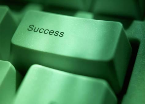 success_key